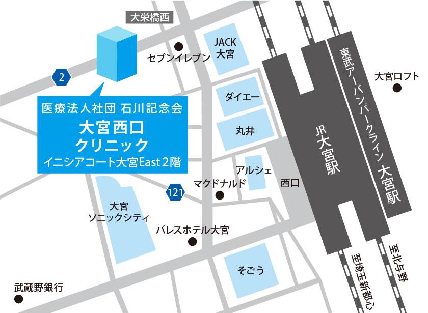 map_omiya