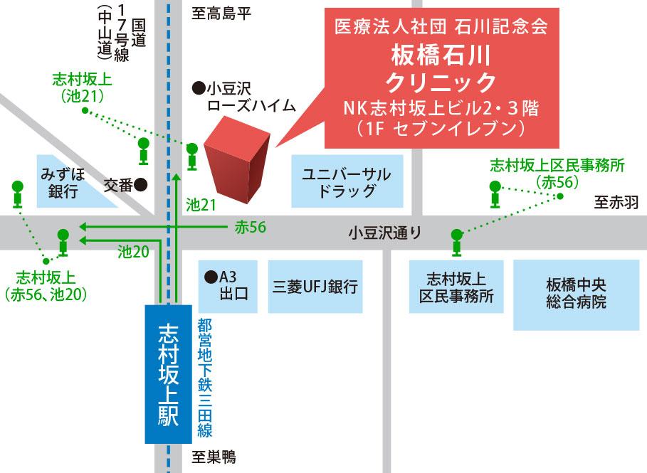 map_itabashi