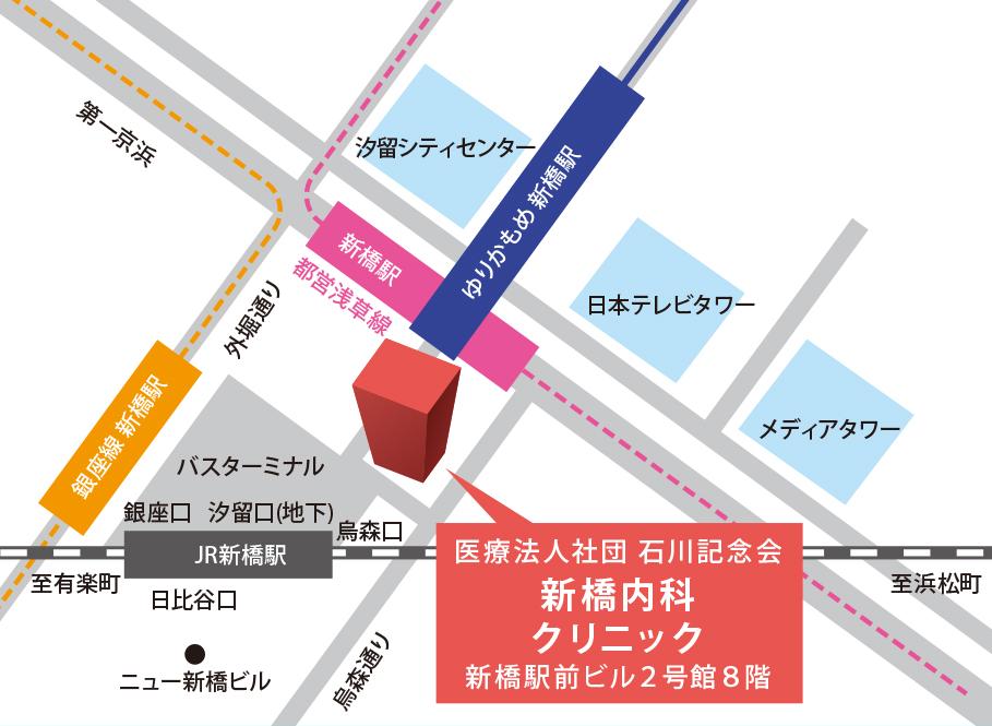 map_shinbashi