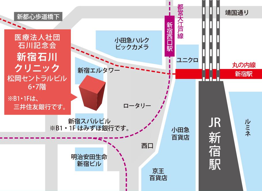 map_shinjyuku